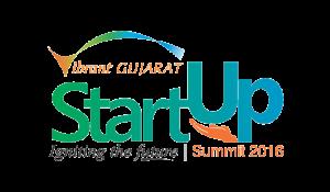 Vibrant Gujarat Startup Summit