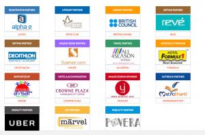 AILF Partners