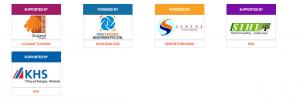 AILF Sponsors