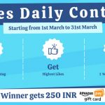 Bites-Daily-Contest